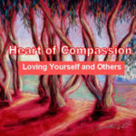 heartofcompassion2